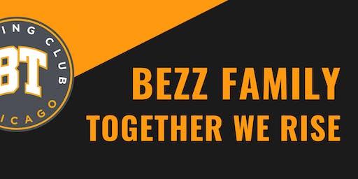Bezz Training: 2019 Open House