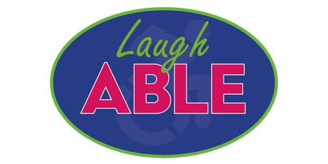 Laugh-Able Comedy Evening tickets