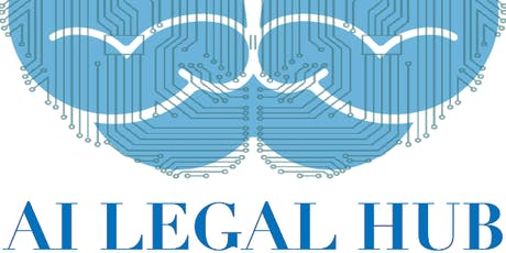 AI Legal Hub's Discussion: How far should the use of Artifical Intelligence (AI)be regulated?   tickets