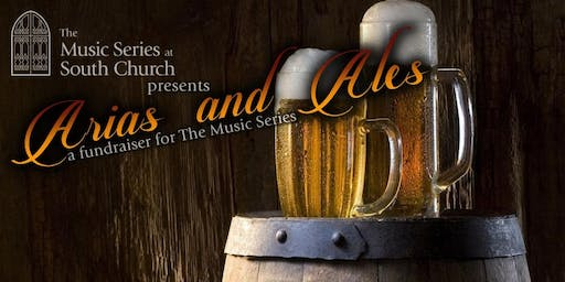 Arias and Ales