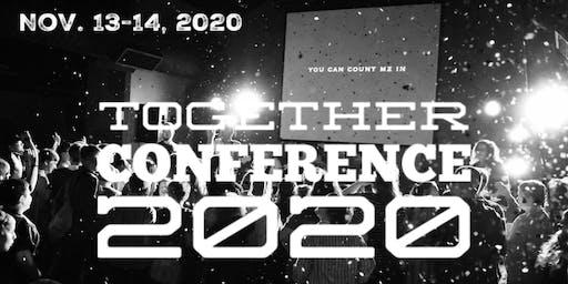 Together Conference 2020