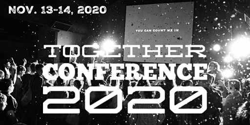 Together Conference 2020