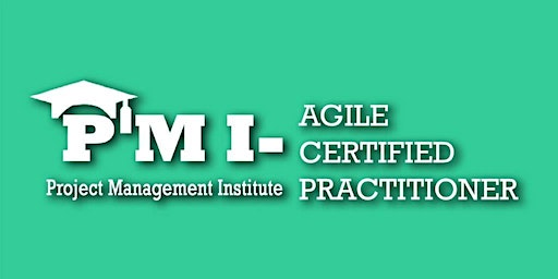PMI-ACP (PMI Agile Certified Practitioner) Training in Boston, MA