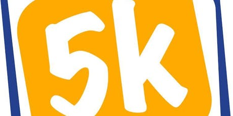 VOLUNTEERS for The Superintendent's 5K Challenge - A Race for Education tickets