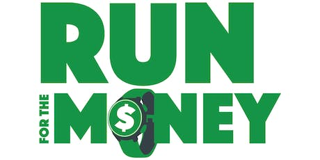 Run for the Money tickets