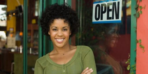 Starting and Financing Your Business