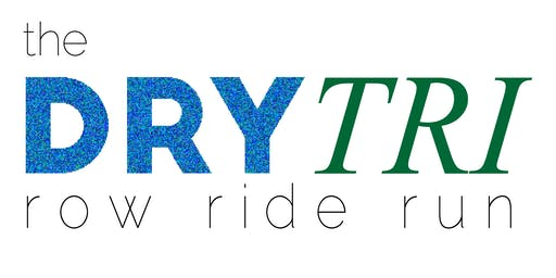The Dry Tri 2020