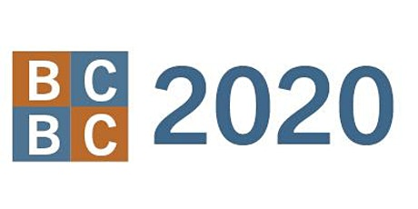 BC Broadband Conference 2020 tickets