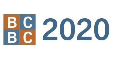 BC Broadband Conference 2020