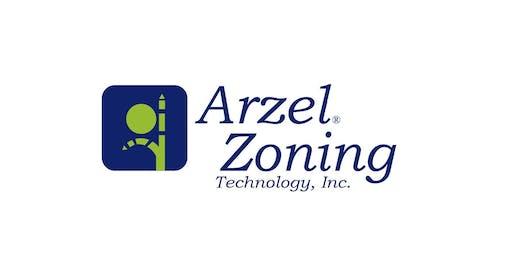 Arzel Zoning Comfort College