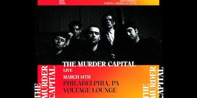 The Murder Capital