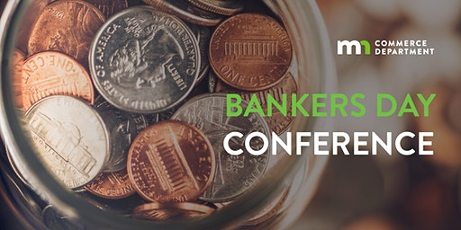 Bankers Day Conference