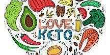 Keto Reset: Week 2: Living a Keto- Friendly Lifestyle