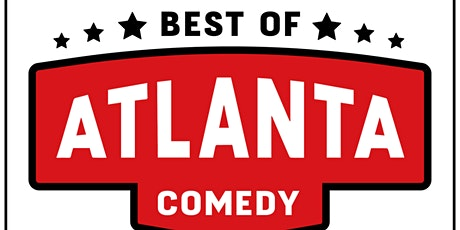 Best of Atlanta Comedy (8pm Show) at Red Light Café by Laughing Skull Lounge tickets
