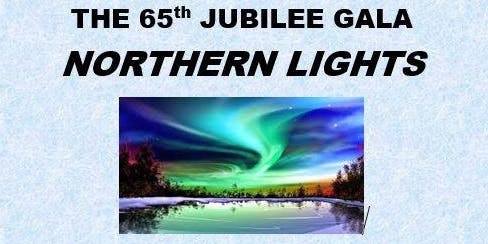 Finlandia Foundation Florida Chapter - Charity Gala Northern Lights