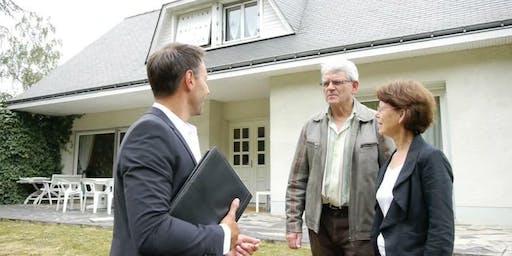 How To Buy A Home With 0% Down In San Bernardino, CA | Live Webinar