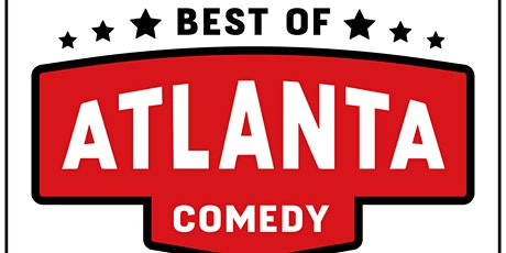 Best of Atlanta Comedy (10:30pm Show) at Red Light Café by Laughing Skull Lounge tickets