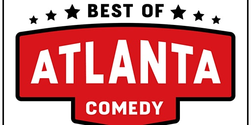 Best of Atlanta Comedy (10:30pm Show) at Red Light Café by Laughing Skull Lounge