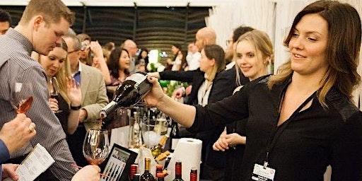 Winter Winefest 2020