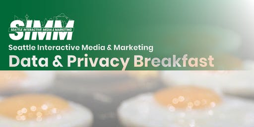 SIMM Presents: How Data Privacy is Changing Marketing