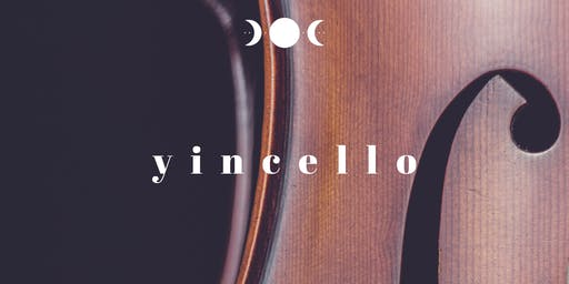 Yincello: A Holiday Celebration
