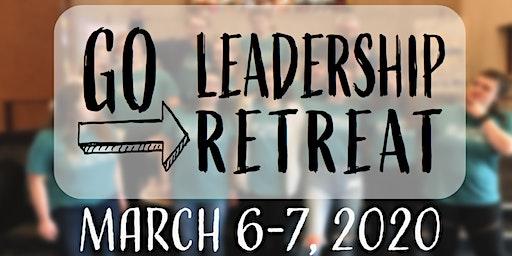 2020 Go Lead Retreat