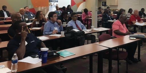 2020 DBE Certification Workshop - Dayton