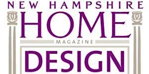 2020 New Hampshire Home Design Awards
