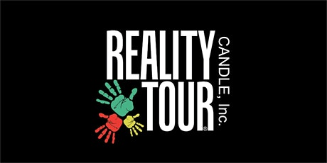 REALITY TOUR tickets