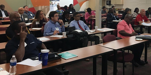 2020 DBE Certification Workshop - Cleveland