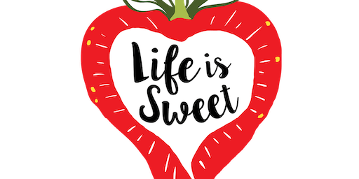 Sweeten Your Life (YOR Series)