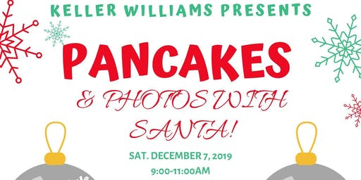 KW 2019 Breakfast with Santa