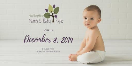 NH MAMA & BABY EXPO