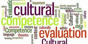 Cultural Competency with Teachers21