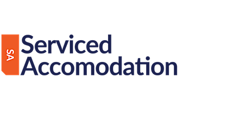 Service Accommodation Discovery Day tickets