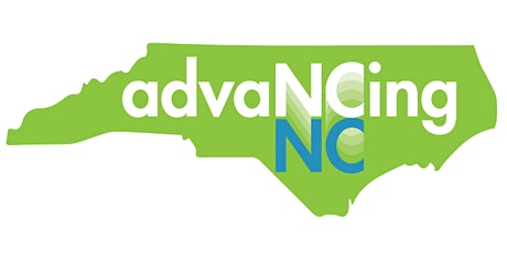 13th Annual Leadership North Carolina Forum tickets