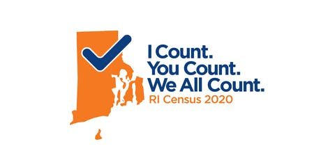 Everything Rhode Island Nonprofits Need to Know about the 2020 Census tickets