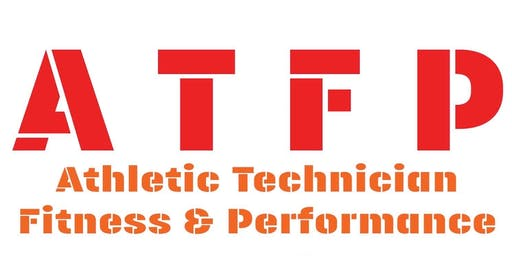 """A.T.F.P. presents, """"Becoming a Scholarship Athlete"""""""