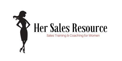 LIVE SALES TRAINING BOOTCAMP FOR WOMEN!!