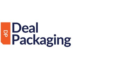 Deal Packaging Discovery Day tickets