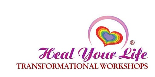 Heal Your Life 2h-Workshop on Forgiveness