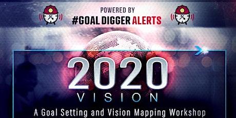 2020Vision.GoalDiggerAlerts tickets
