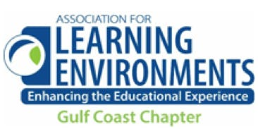 A4LE Gulf Coast Chapter Best Practices Mixer