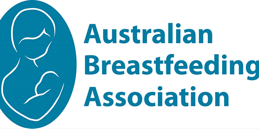 Breastfeeding Education Class - Darwin/Palm/Rural - June 2020