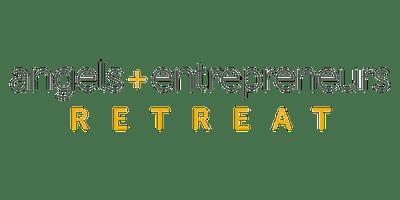 Angels + Entrepreneurs Retreat - SPONSORS
