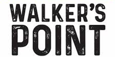 Walker's Point Association - BEDC Coffee Connections tickets