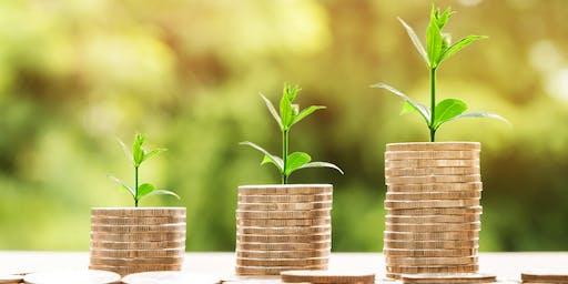 Preparing an SBIR Commercialization Plan