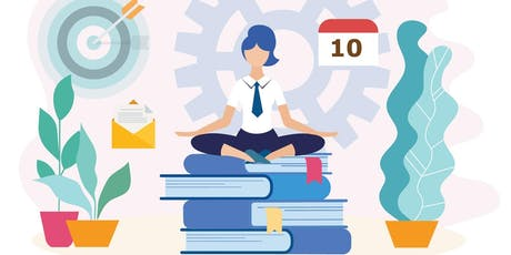 Mindfulness Workshop for Real Estate Industry Professionals tickets