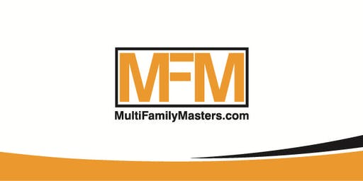 Multi Family Masters Meet Up & Real Estate Investment Group
