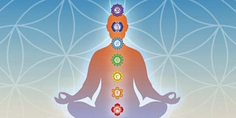 Relax & Release Gentle Yoga w/ Donna MArie tickets